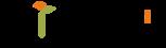 logo-ginkgo-noirL200