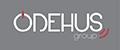 odehus_groupH50